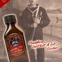 Cold Spice Aftershave / Cologne (Contains Menthol & Alum) – HowToGrowAMoustacheStore