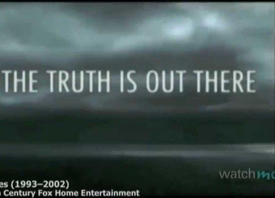 World UFO Day - YouTube