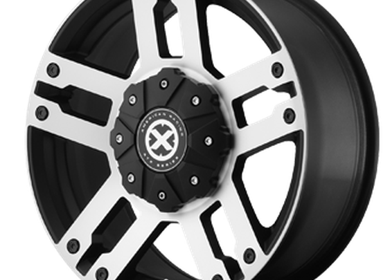 Buy Wheels Online from Canada Wheels