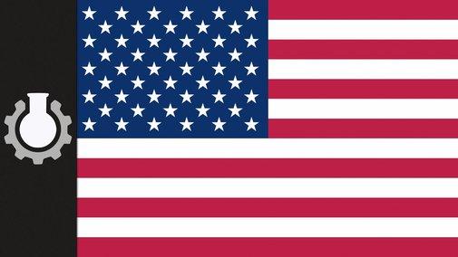 American Empire - YouTube