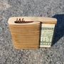 The Woodstack Wallet