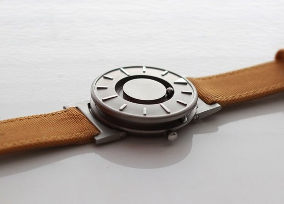 5 Unusual Watches to Change Your Life