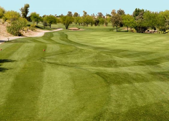 Scottsdale Silverado Golf Club Single Deal by More Golf Today Deals