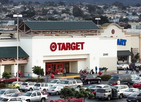 Target's Gun Ban Has Unexpected Results As Assailants Attack Store's Unarmed Customers