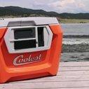 COOLEST Coolest Kickstarter - YouTube
