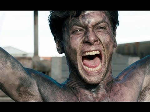Unbroken Official Trailer #2 (2014)