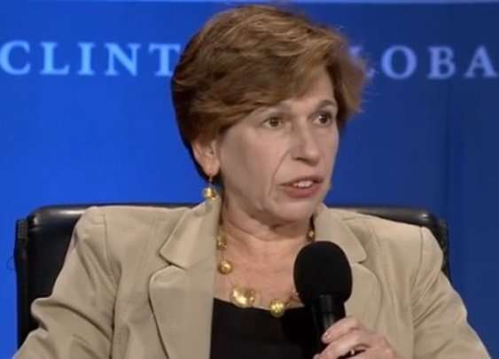 Teachers Union Abruptly Breaks Rank On Common Core | The Daily Caller