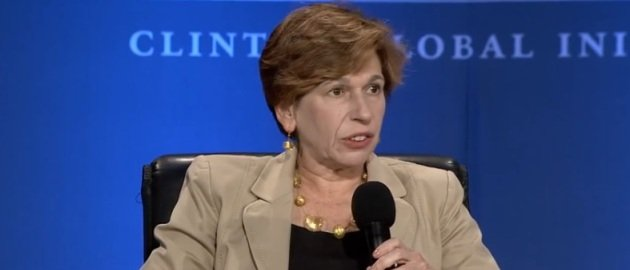 Teachers Union Abruptly Breaks Rank On Common Core   The Daily Caller
