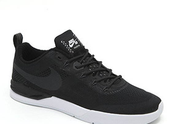 Nike SB Trainer Project BA Shoes