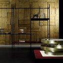 Interactive floor plan: Wallpaper* Handmade 2014 exhibition at Leclettico, Milan   Design   Wallpaper* Magazine