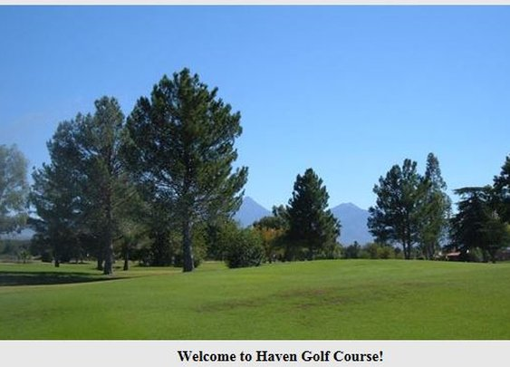 Haven Golf Club Golf Deal by More Golf Today Golf Course Coupons