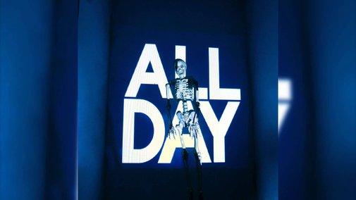 Girl Talk - All Day [FULL ALBUM] - YouTube