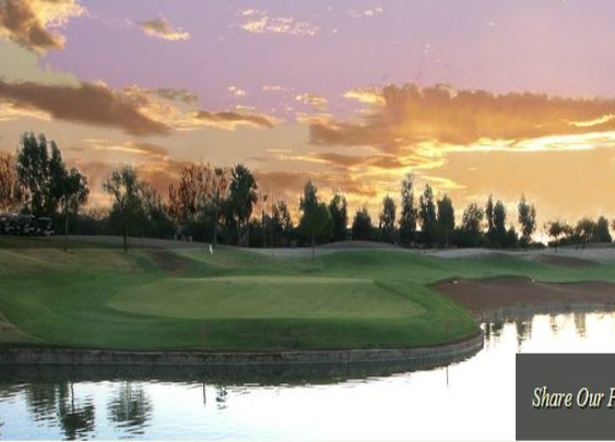 Lone Tree Golf Club Golf Deal by More Golf Today Golf Course Coupons