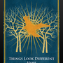 A Game of Thrones Sigil For Every State :: Design :: Galleries :: Paste