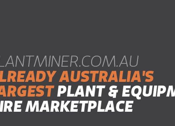 www.plantminer.com.au