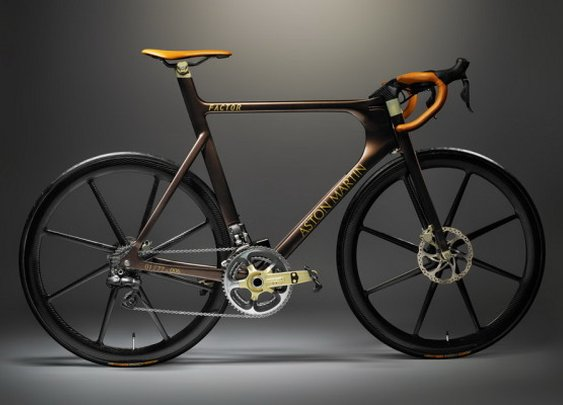 8 Hottest Bikes Made by Car Manufacturers