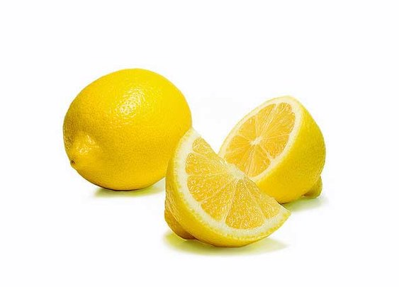 22 Surprising Uses for Lemons   Info You Should Know