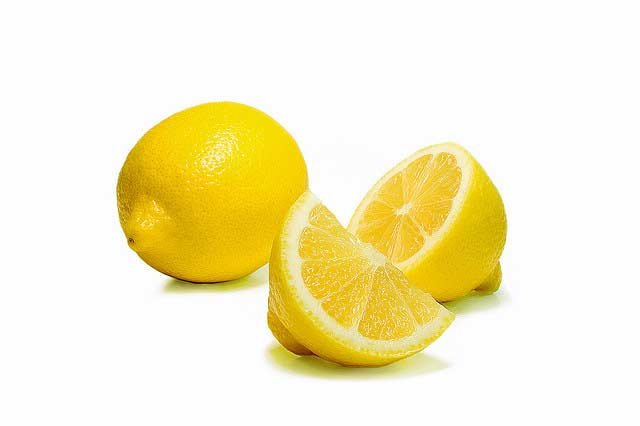 22 Surprising Uses for Lemons | Info You Should Know