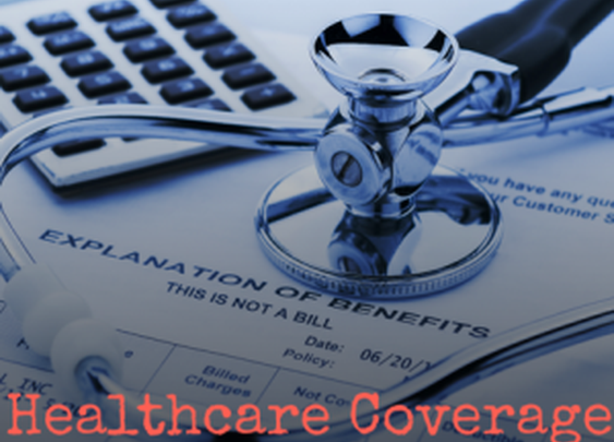 Do you know about this affordable alternative to health insurance?