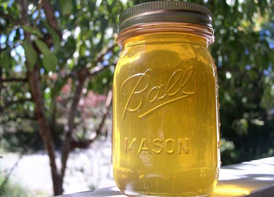 How to Make Honey Moonshine | Info You Should Know