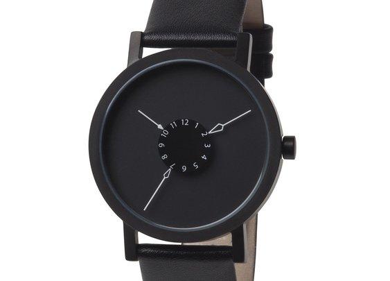 Nadir Men's Watch - Bonjourlife
