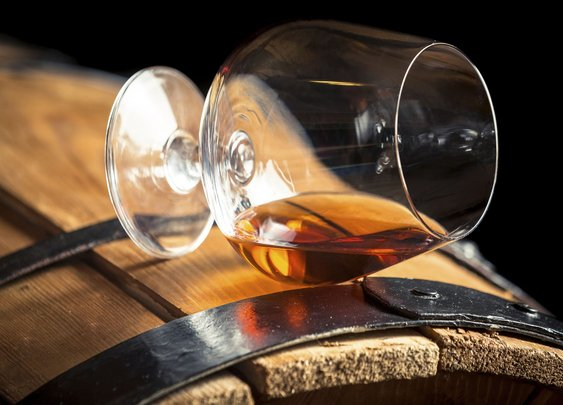 Your 'Craft' Whiskey Is Probably From a Factory Distillery in Indiana - The Daily Beast