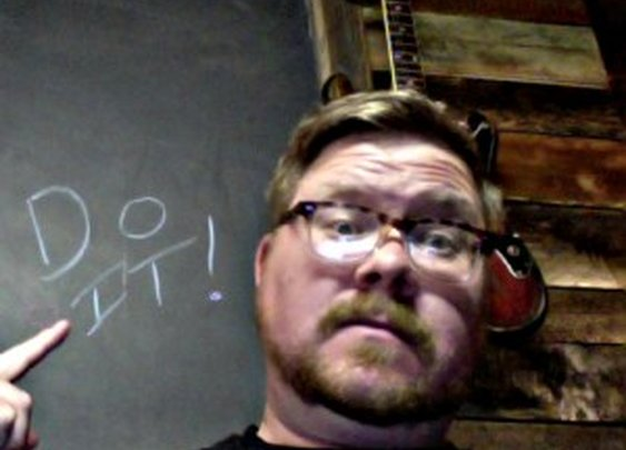 "Don't ""P"" in the OOL – Three P's to avoid if you want to succeed. | Josh Hatcher"