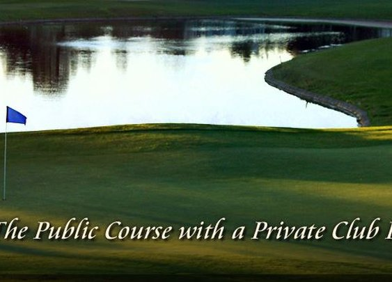 Sterling Hills Golf Club Golf Deal by More Golf Today Golf Deals