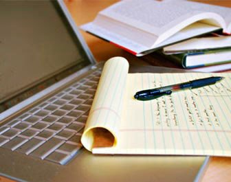 Relying on Cheap Custom Writing Help – 2014 | Online Management Writing Tips - 2014