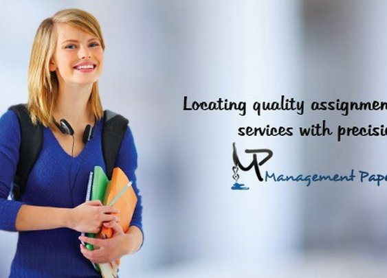 Management Paper:Online Marketing Assignment - USA | UK | Canada | Australia: Learning About Academic Writing Services - 2014