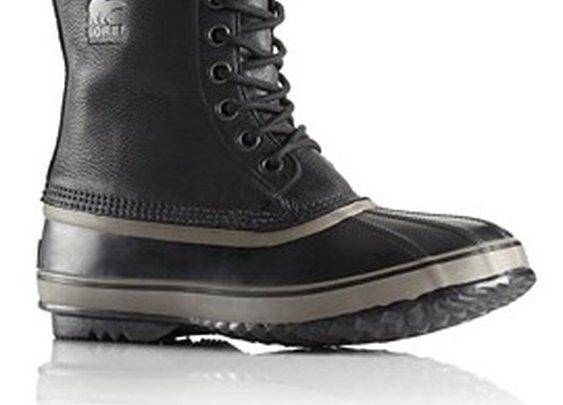 Men's 1964 Premium™ T Boot | SOREL.COM