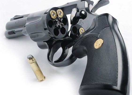 We need to regulate cars the way we regulate guns