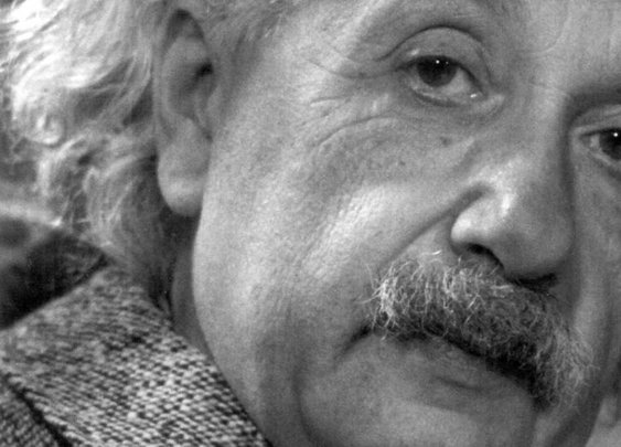22 Quotes From Albert Einstein - Business Insider