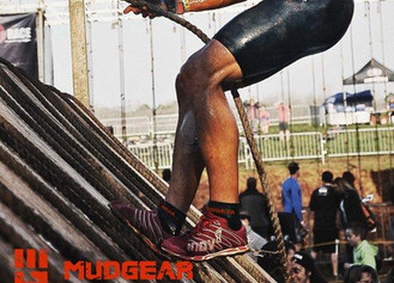 MudGear announces new Team MudGear Athlete – Elliott Megquier