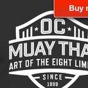 Muay Thai - Art of the 8 Limbs T Shirts on Sale #WaaTaa