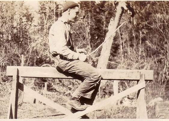How to Build a Better Sawhorse | The Art of Manliness