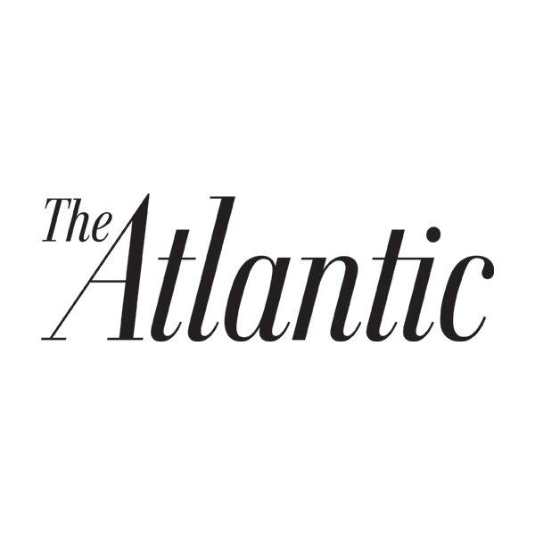 How Rye Came Back - Atlantic Mobile