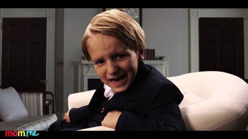 Kids Reenact Emmy-Nominated TV Shows