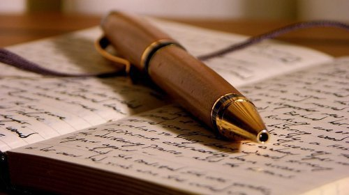 Writing a Promising Research Paper