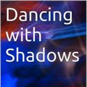 Dancing With Shadows by J.L Herrera - purchase and read the ebook online now from ePub Bud!