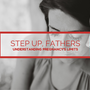 Step Up, Fathers: Understanding Pregnancy's Limits