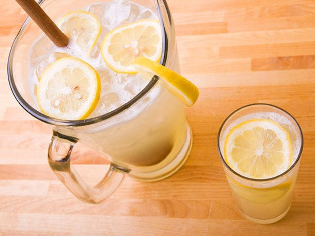 27 Refreshing Drinks for Your Labor Day Bash | Serious Eats
