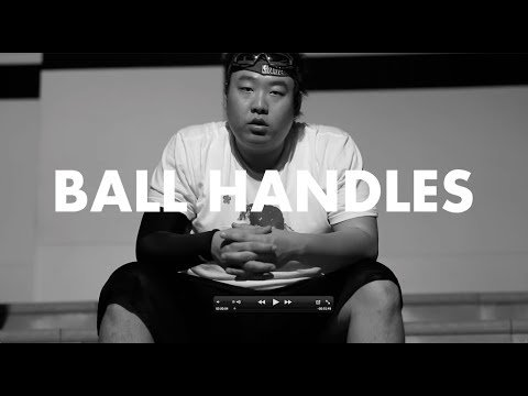 Best Nike Commercial Ever: Ball Handles