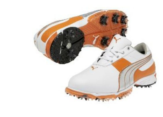 Puma Spark Sport 2 Golf Deal by More Golf Today Golf Deals