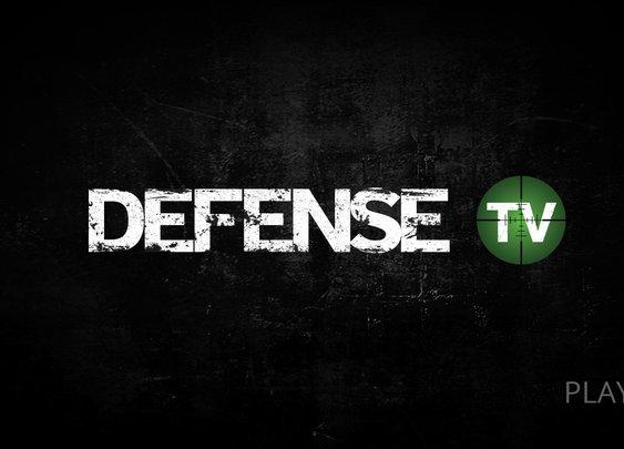 Defense TV