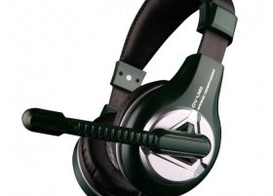 X3 Pro Gaming Headset