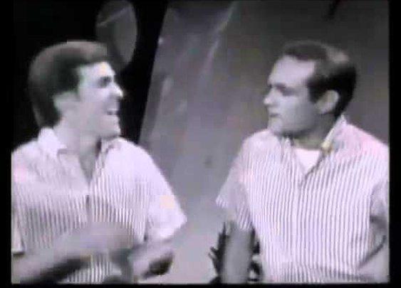 The Beach Boys Shred I Get Around - YouTube