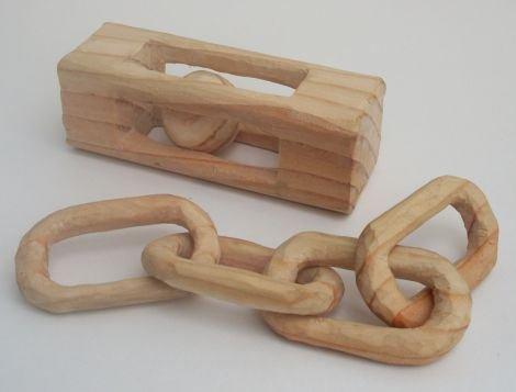 Toymaking   Porter's Workshop