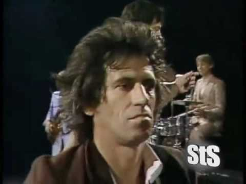 StS' Rolling Stones - YouTube