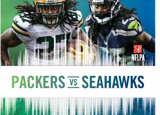 Will the Superbowl Champs win the Season Kickoff?